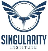 Singinst logo